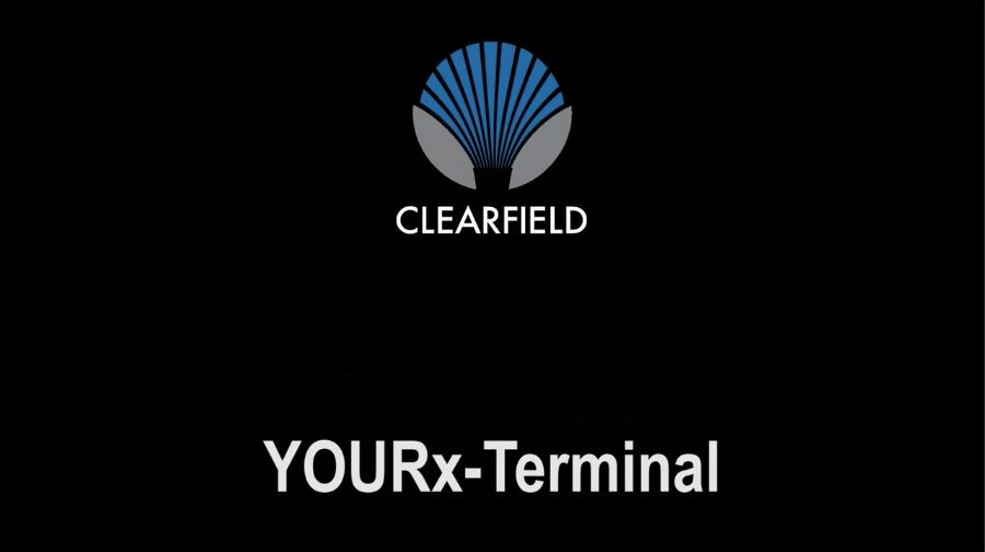 Thumbnail image of YOURx Terminal Demonstration Video