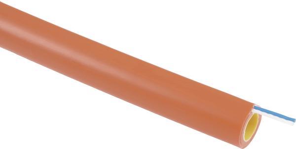 Microducto de Enterramiento directo 14/10mm FieldShield