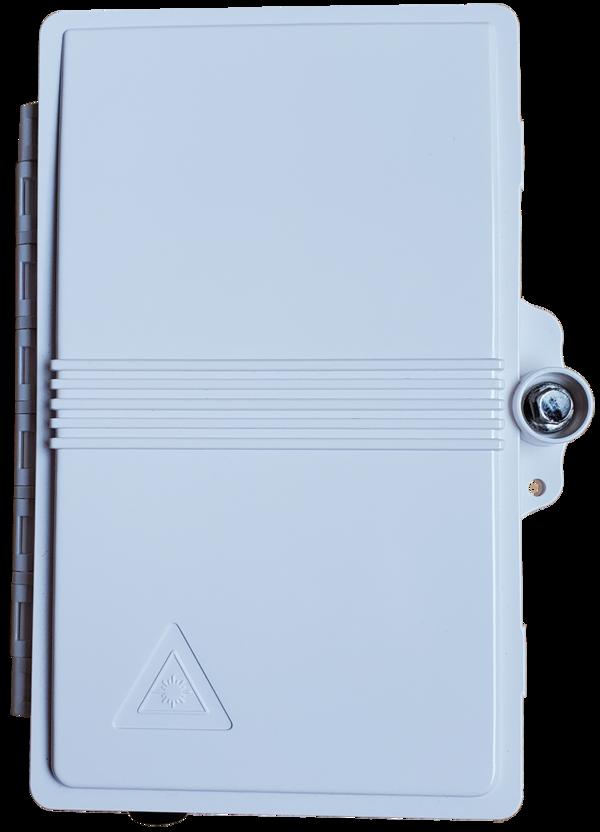 TAP-Splice Home Deployment Kit