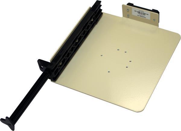 FieldSmart DIN Rail Cassette Mounting Bracket