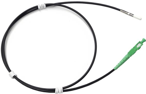 FieldShield FLEXdrop Flexible Fiber Drop Cable