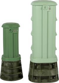CraftSmart Fiber Protection Pedestals (FPP)