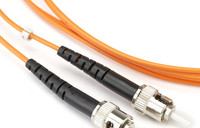 Fiber Jumper Cables