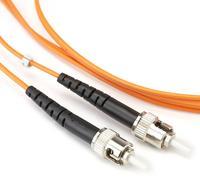 Fiber Jumper Cables