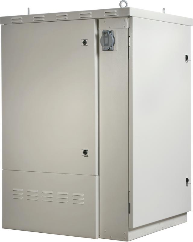 Clearfield ODC-1000