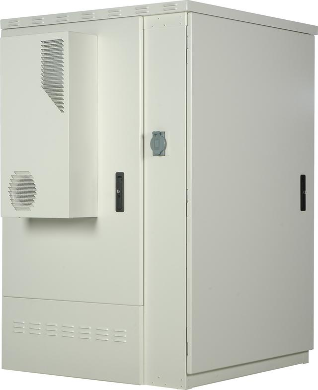 Clearfield ODC-2000