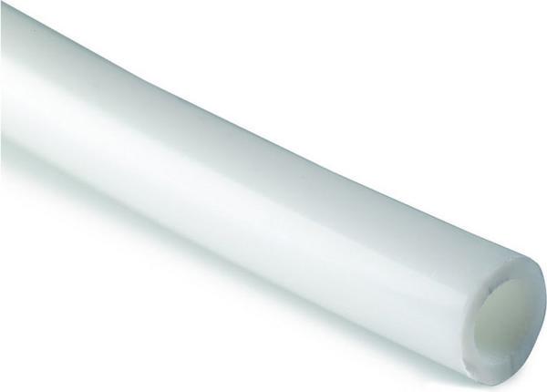 FieldShield Plenum 10/6mm Microduct