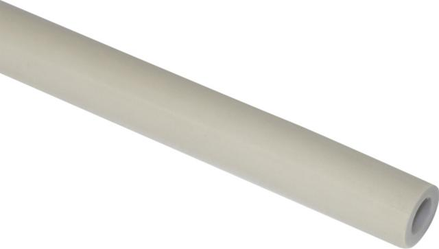 FieldShield Riser Rated 10/6mm Microduct