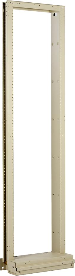 FieldSmart FxDS Standard Frames