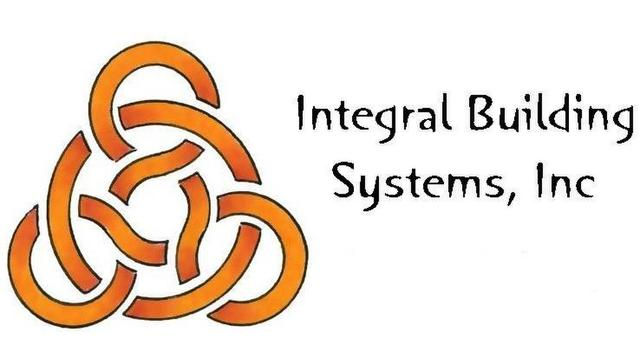 Integral Building Systems, Inc.
