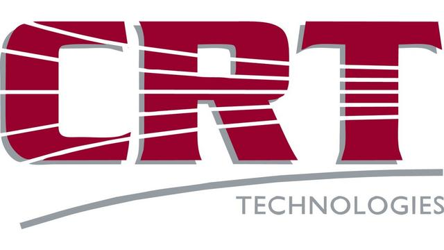 Chapel-Romanoff Technologies
