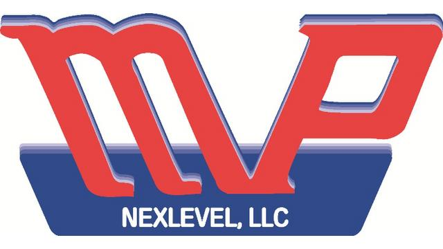 MP NEXLEVEL