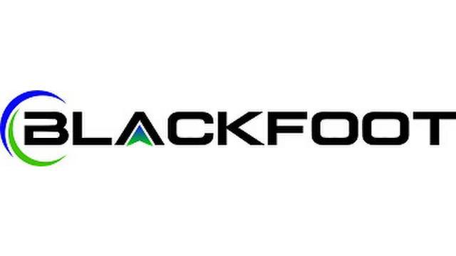 Blackfoot Solutions