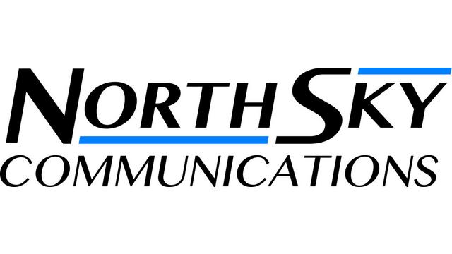 NorthSky Communications Inc
