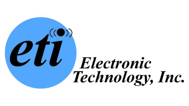 Electronic Technology Inc